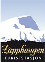 logo lapphaugen