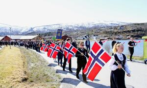 17.maitog 2019 ©Håkon Nygård