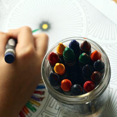 crayons coloring book coloring book  159579.jpeg
