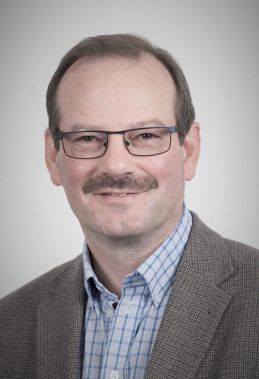 Knut Inge Fostervold.jpg