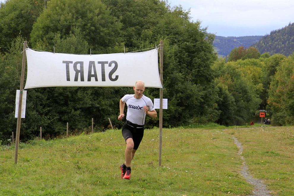 04 Øyvind Hasli ved start.jpg