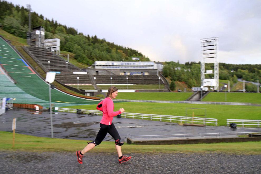 19 Anne Gunn Kraabøl  på oppløpet _MG_4552.jpg