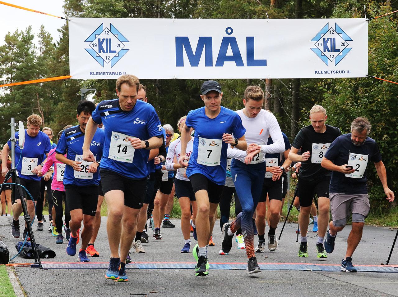 Start_halvmaraton_4S7A4125.jpg