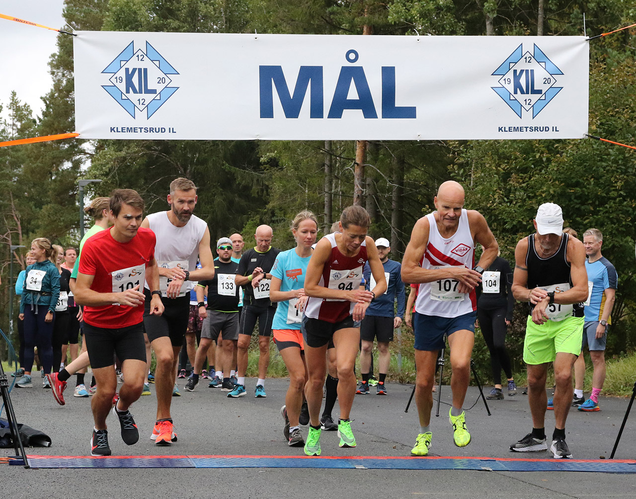 Start_10km_4S7A4136.jpg