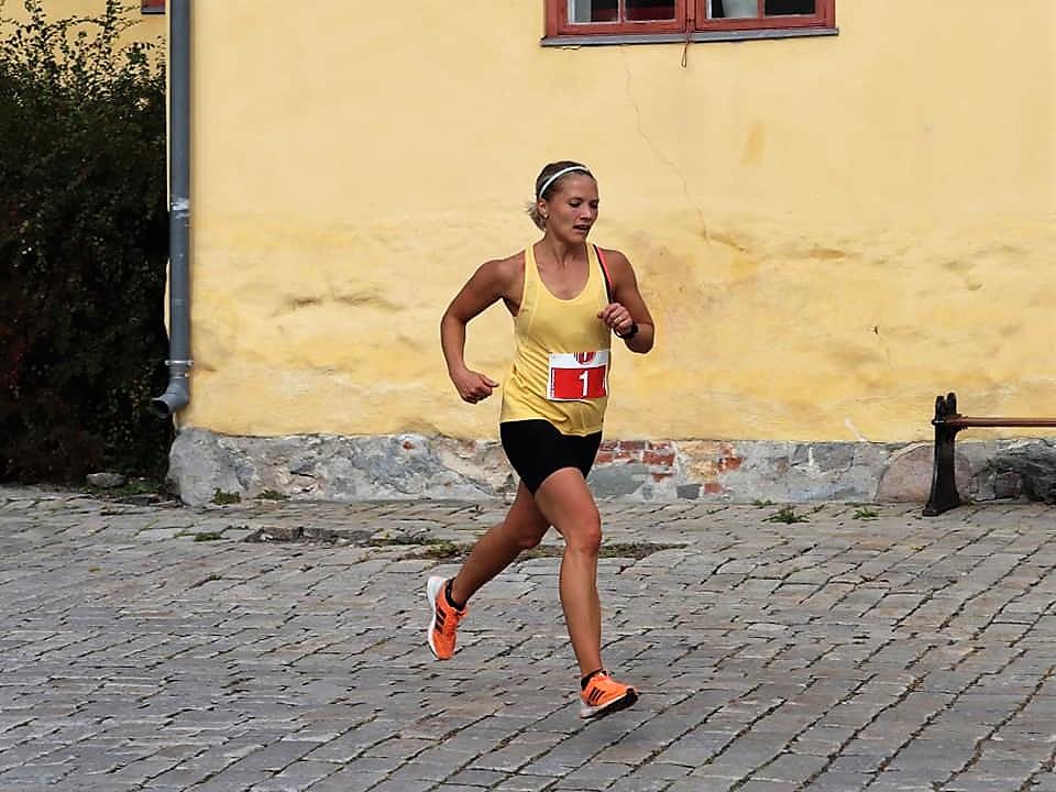 Marita Thorsvik Hartz.jpg