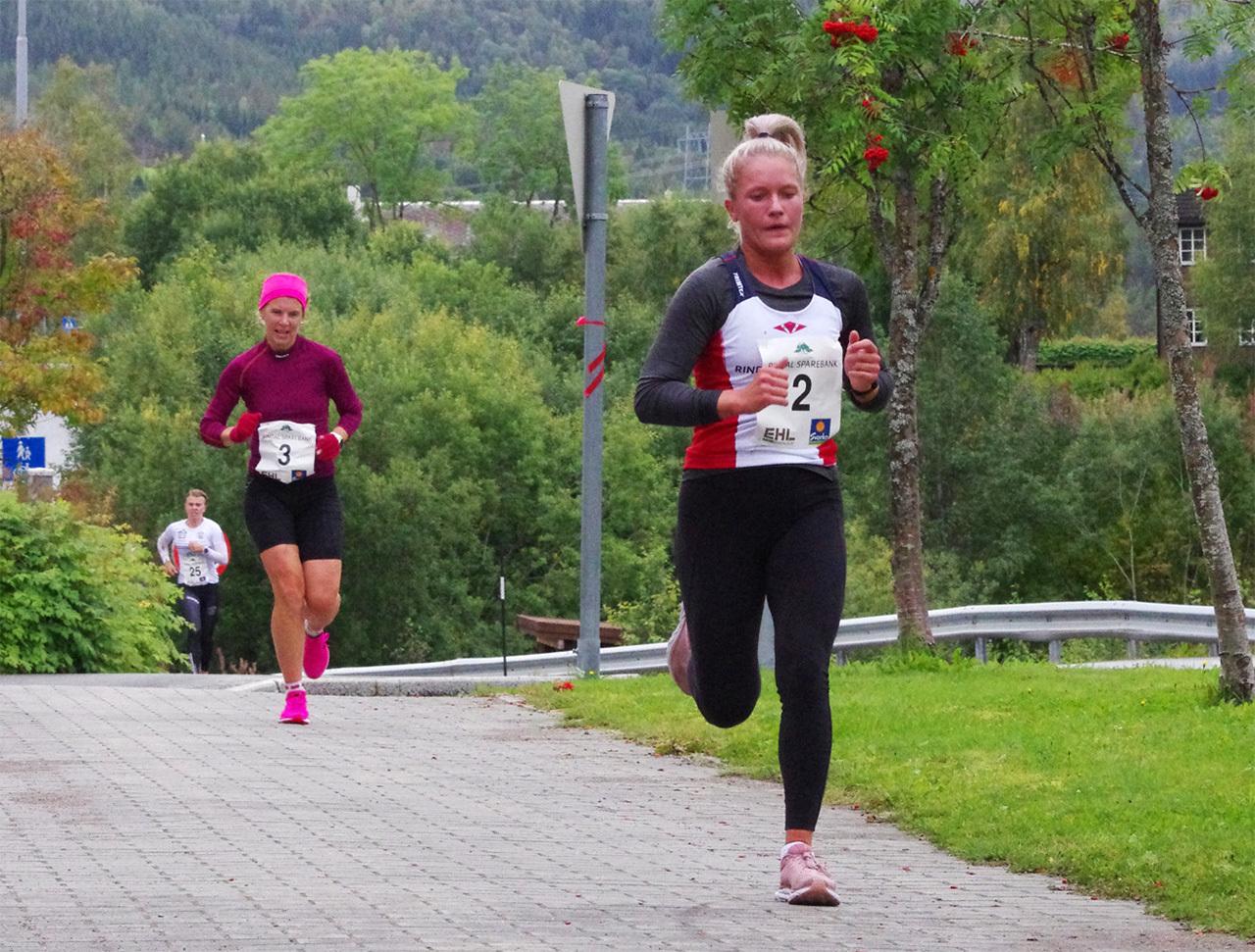 LR-Perersen_og_Steigedal.jpg