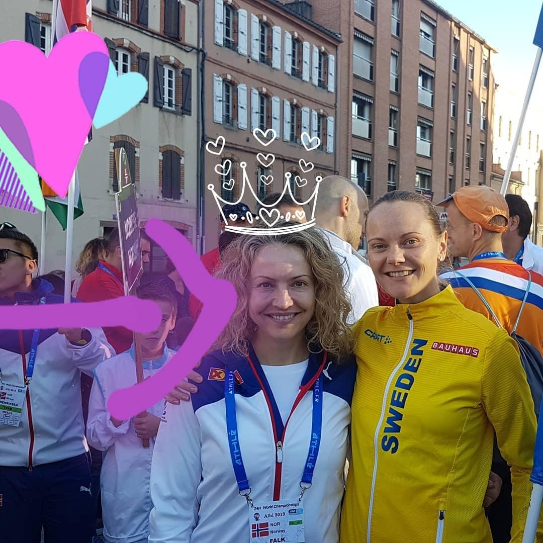 Maria_Jansson og Therese-Falk_VM2019.jpg