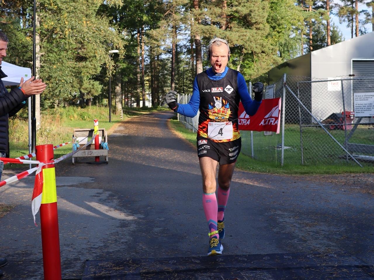Bjørn_Tore_Taranger (1280x959).jpg