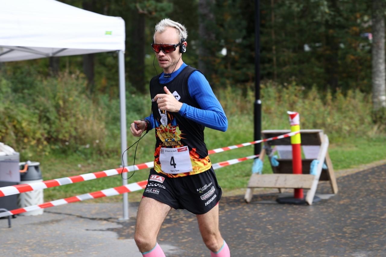 Bjørn_Tore_Taranger (1280x853).jpg