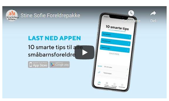 Stine-Sofies- Foreldrepakke-apper.png