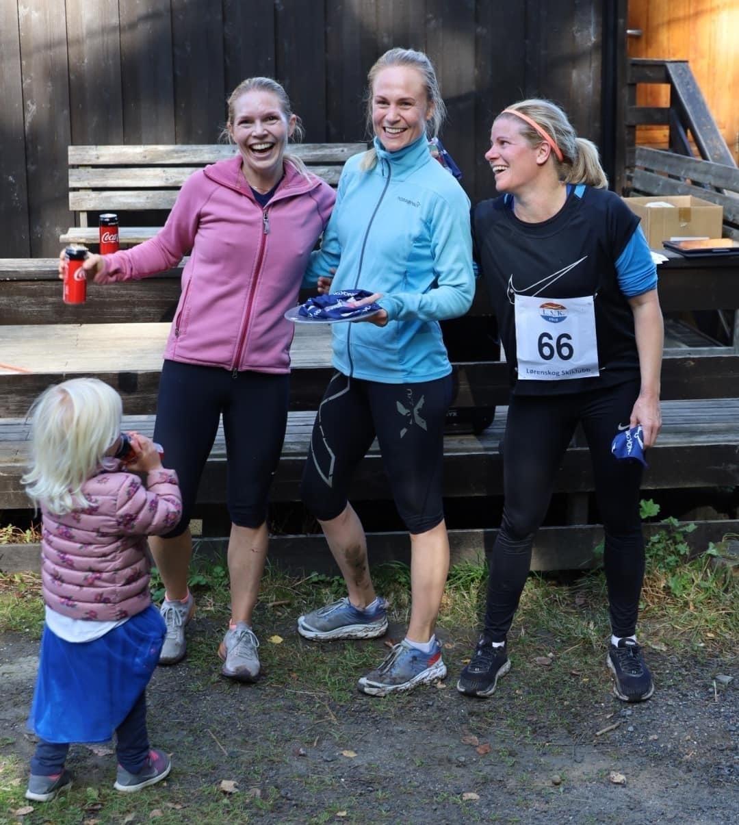 Pall-kvinner-10km.jpg