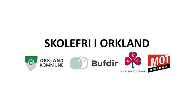 logo_skolefri_orkland_200923