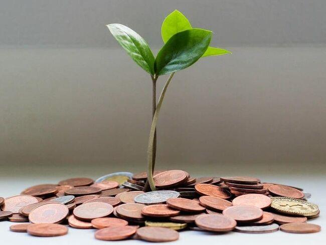 Kommunalt næringsfond - illustrasjonsbilde