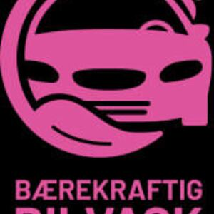 logo_cmyk_gronn