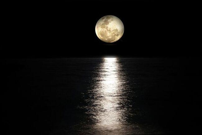 moon-2762111__480