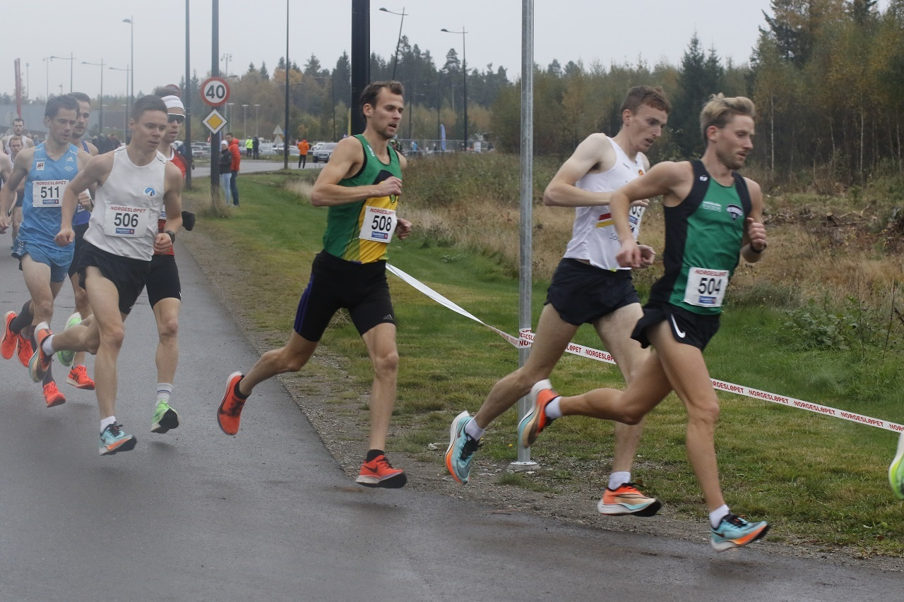 Erik Udø Pedersen.JPG