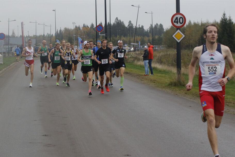 NM halvmaraton-start (10)