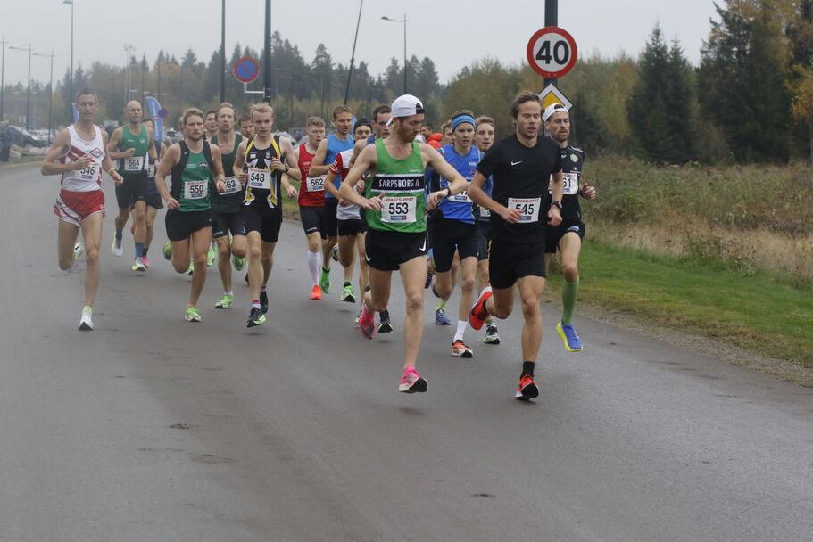NM halvmaraton-start (11)