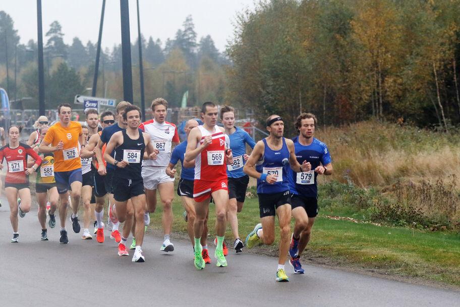 NM halvmaraton-start (12)