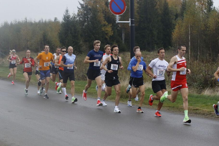 NM halvmaraton-start (13)