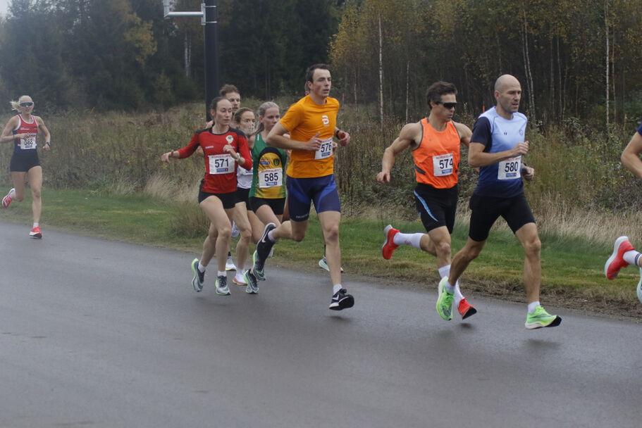 NM halvmaraton-start (14)