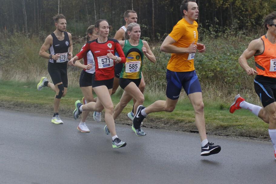 NM halvmaraton-start (15)