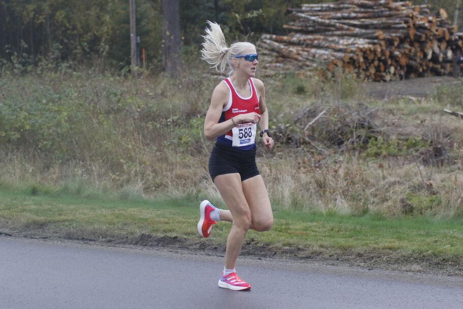NM halvmaraton-start (16)