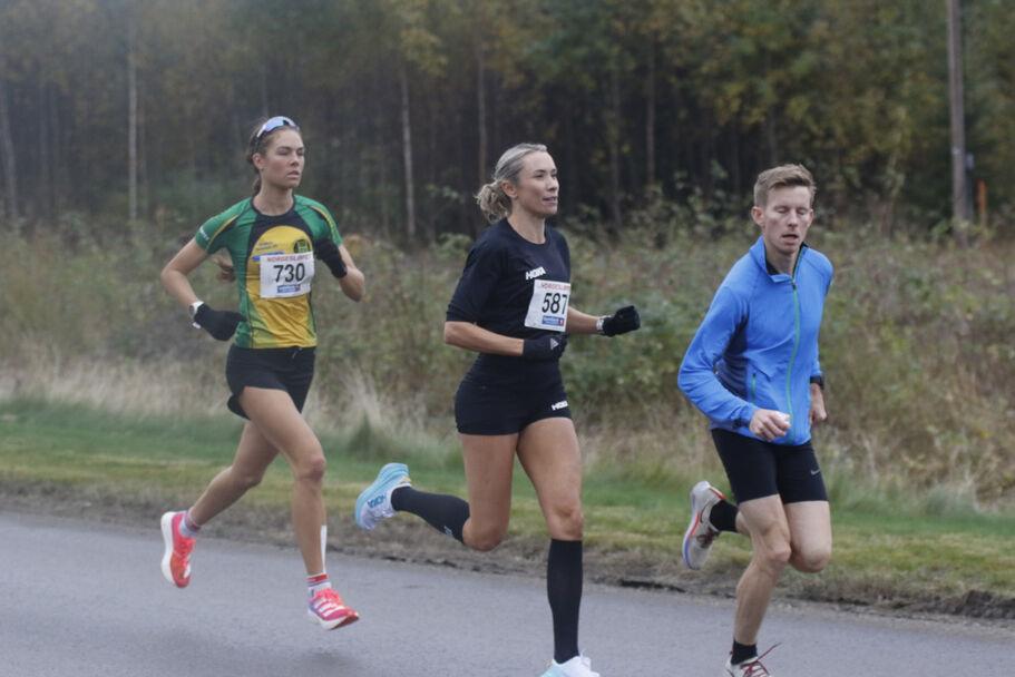 NM halvmaraton-start (17)