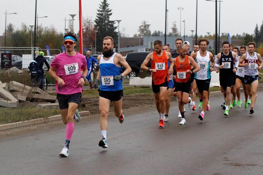NM halvmaraton-start (18)