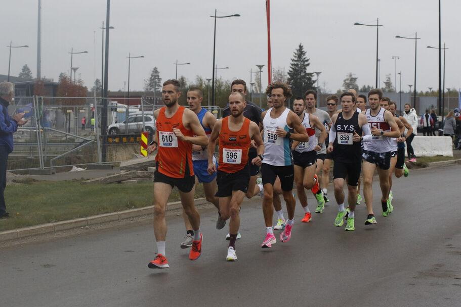 NM halvmaraton-start (19)