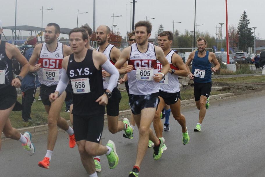 NM halvmaraton-start (20)
