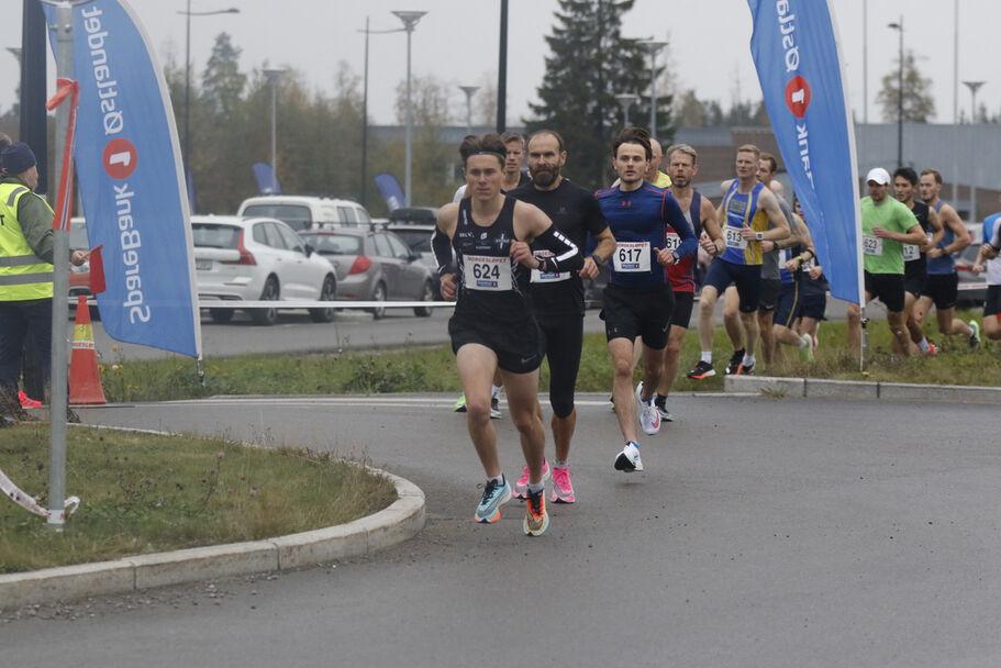 NM halvmaraton-start (21)