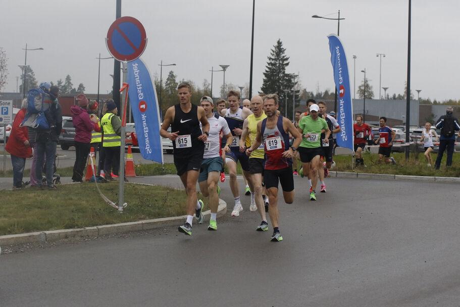 NM halvmaraton-start (22)