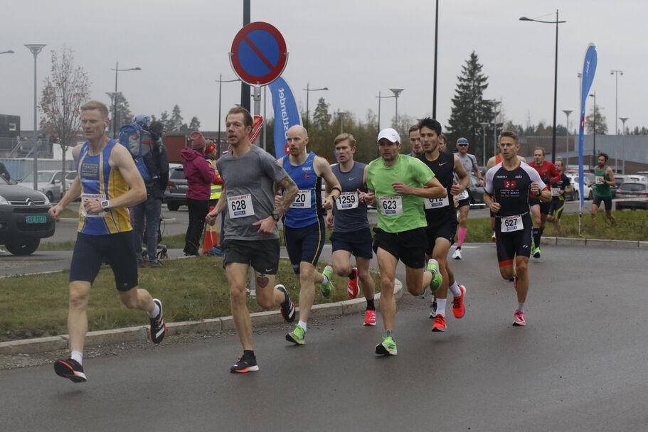 NM halvmaraton-start (23)