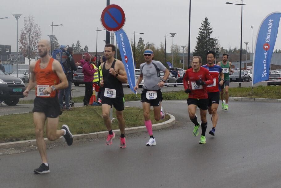 NM halvmaraton-start (24)