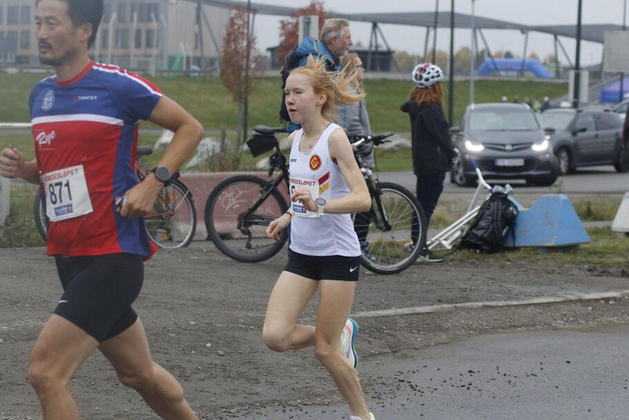 NM halvmaraton-start (25)