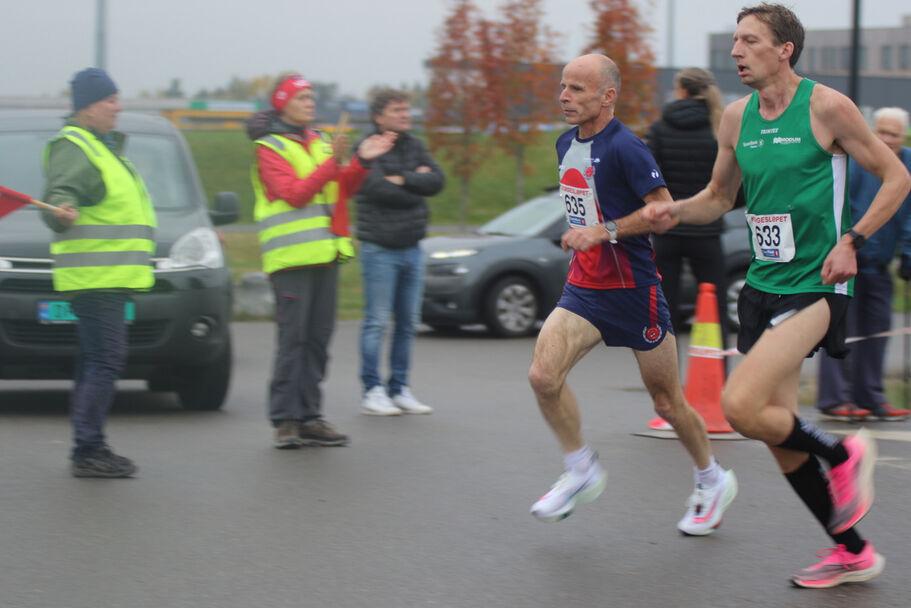 NM halvmaraton-start (26)