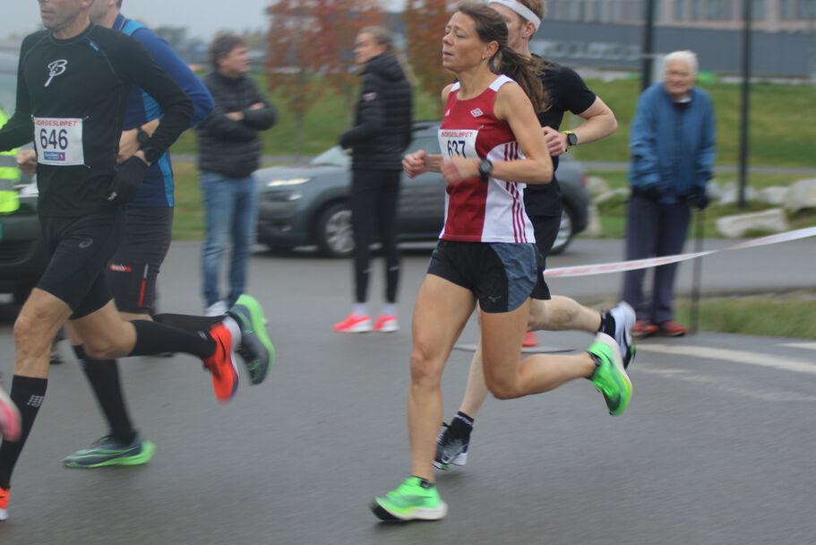 NM halvmaraton-start (27)