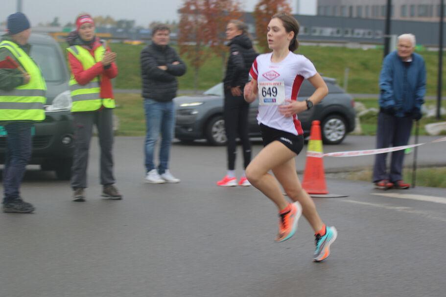 NM halvmaraton-start (28)