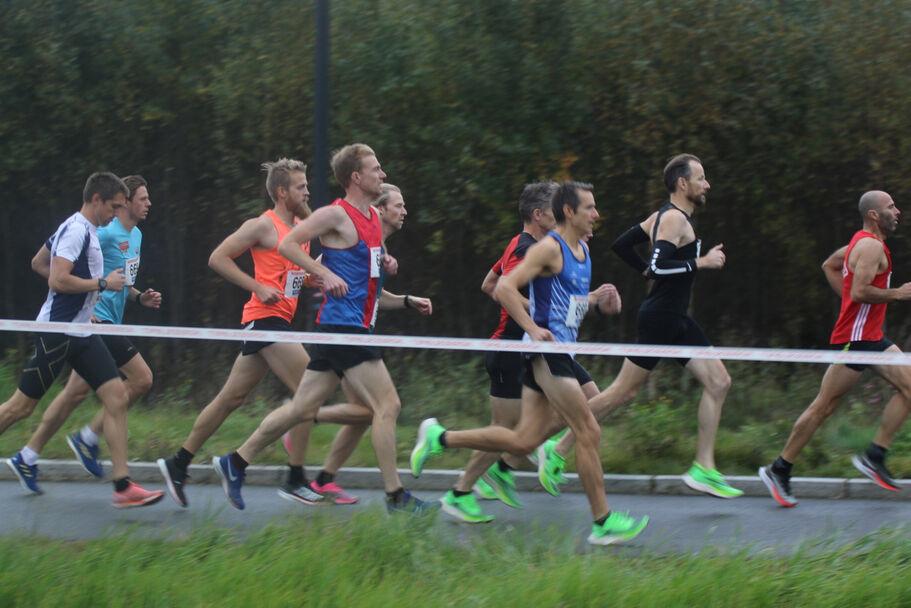 NM halvmaraton-start (29)