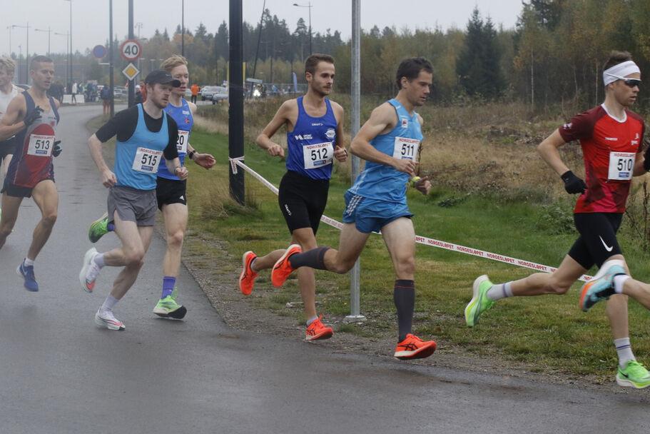 NM halvmaraton-start (4)