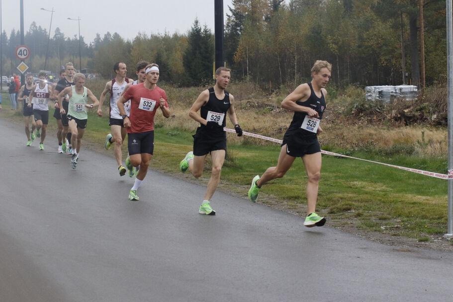 NM halvmaraton-start (7)