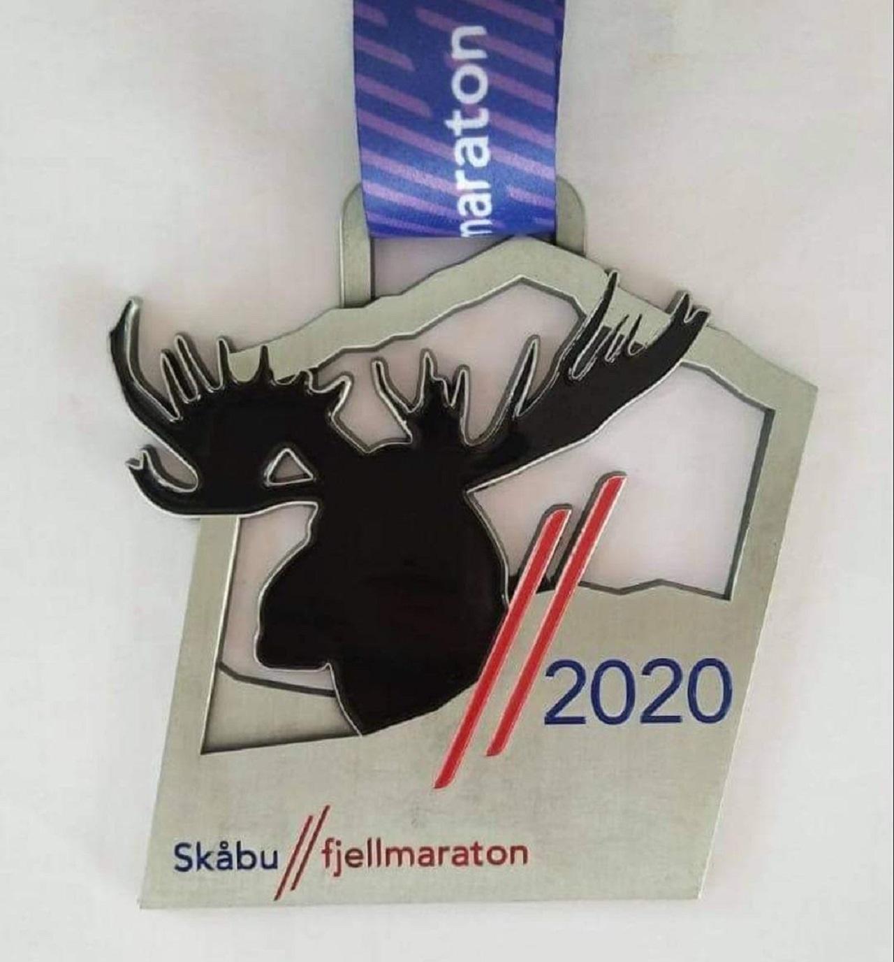 Medalje 2020.jpg