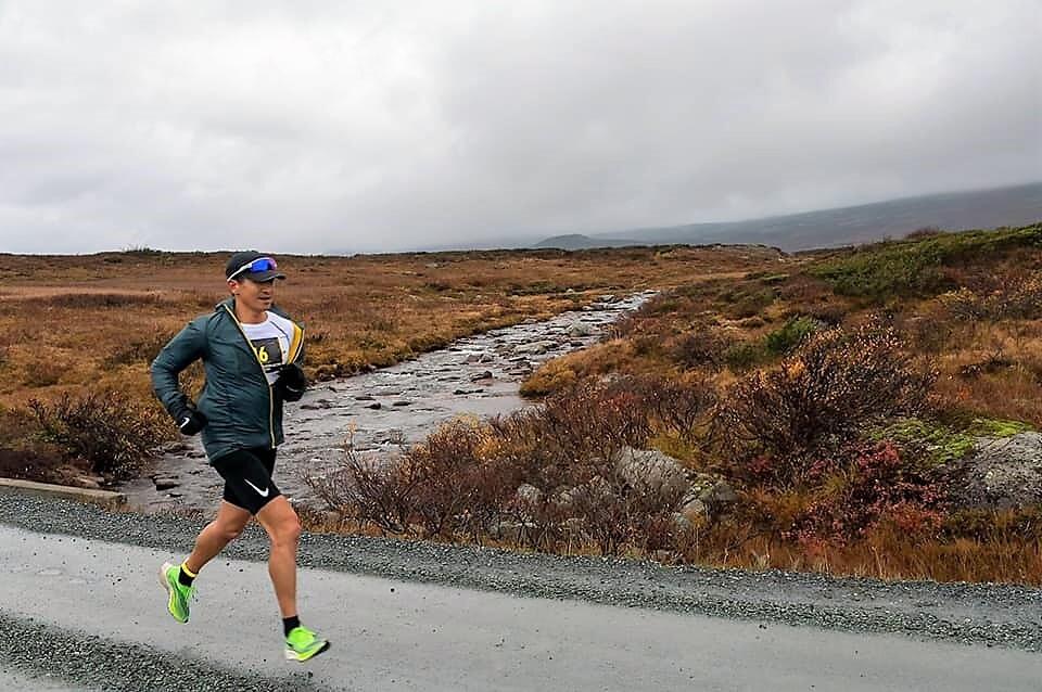 Håkon Urdal mot rekord.jpg