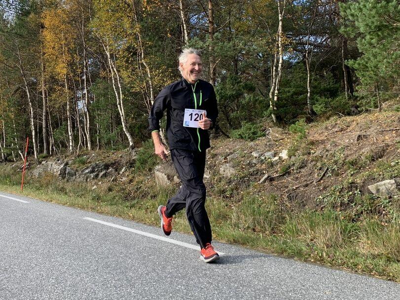 IMG_3618_Per_Henøen (1280x960)