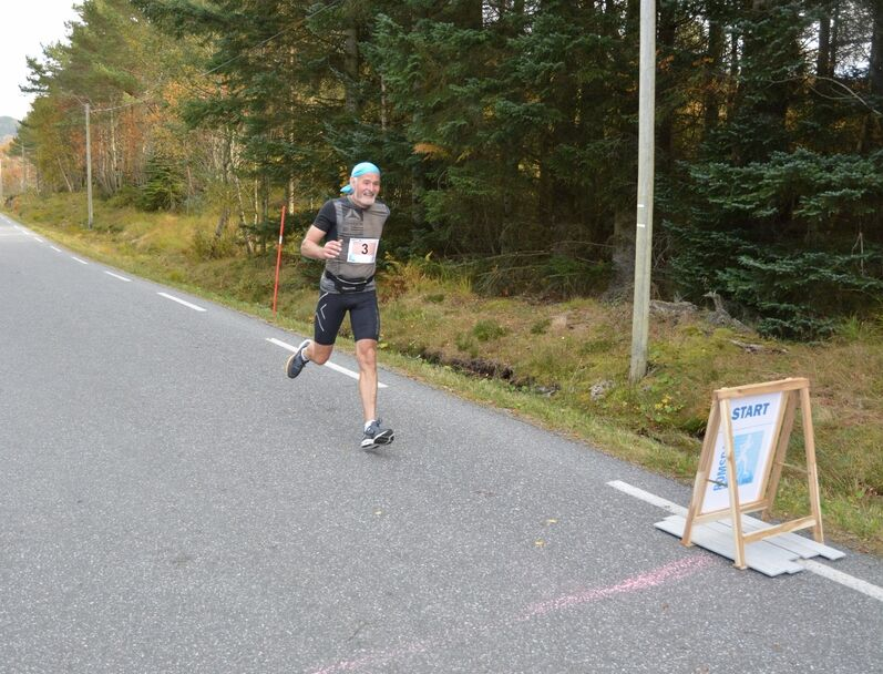 DSC_0238_Geir_Arve_Råheim (1280x976)