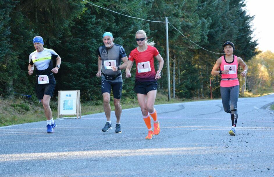 DSC_0006_Start_maraton (1280x826)