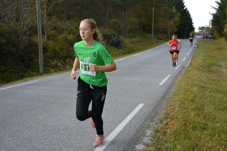 DSC_0078_Jente12år_5km (1280x853)