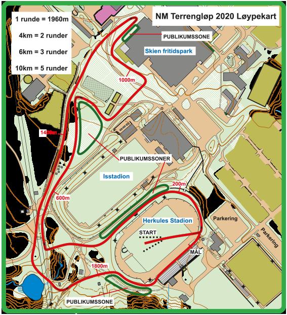 Loypekart-NM-Terreng-2020-oppdatert-200920.png