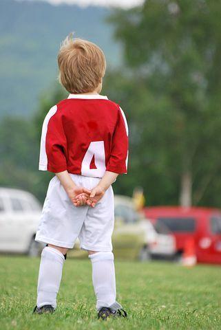 football-4355589__480